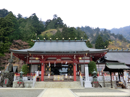 ooyama2